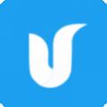 vswap交易所手机版v1.0.0.0