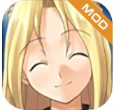 不存在的世界内置修改器版v9.3.3 破解版