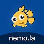Nemo影视1.4.2最新版v1.4.2 盒子版