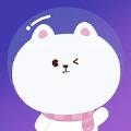 zaky青年社区app中文版v2.8.0 安卓版