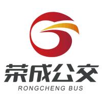 荣成掌上公交官方版v5.1.1 手机版