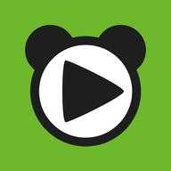 熊猫影视破解版v1.0.1 手机版