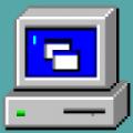 win98模拟器中文版v1.4.3 破解版