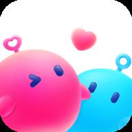 双鱼交友最新版v1.0.0 手机版