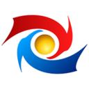 江都人才网app手机版v1.2.0 最新版