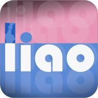 聊韶交友app安卓版v1.2.7 手机版
