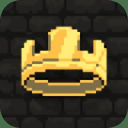 国王两位君主游戏安卓版v1.1.8