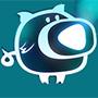 猪猪视频无限观影版v1.0 最新版