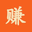 启阳网app悬赏任务赚钱平台v1.0.0 最新版