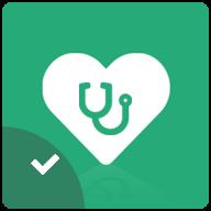 医意保app安卓版v1.0.0 最新版