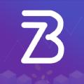 AOD慈爱币交易所app手机版v1.32.2