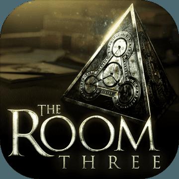 未上锁的房间3手机汉化版v1.01