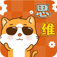 吉米猫思维app最新版v1.0 安卓版