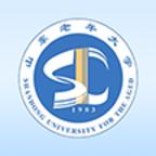 山东老年大学云课堂app最新版v1.0.19 安卓版