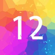 柠柚壁纸app苹果版v1.0
