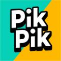 PikPik社交app最新版v1.0.0 安卓版