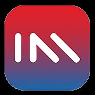 IM电竞竞猜app官方版v2.0.5 安卓版