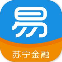 苏宁金融app安卓版v6.7.23