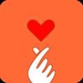 陪你恋爱交友app安卓版v1.0.3 最新版