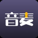 音麦漂流瓶app最新版v1.0.5 手机版