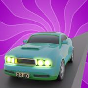 手档赛车王(GearRace3D)破解版v1.1