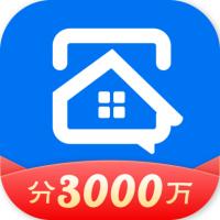 蓝人爱家app推广赚钱版v2.1.2 安卓版
