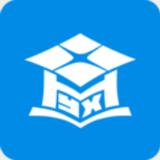 学海优学app最新版v2.2.3 免费版