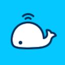 闲趣岛交友app最新版v1.9.0 安卓版