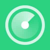 O+有奖众包app最新版v2.8.174 安卓版