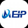 MEIP创业币交易所app安卓版v1.0.3