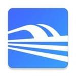 兰州轨道交通app官方版最新版2021v1.1.5 安卓版