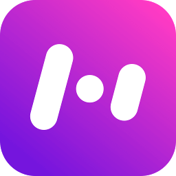嗨森线上轰趴馆app安卓版v1.0.28.278 官方版