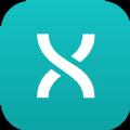 学为贵考研英语app最新版v2.7.2 官方版