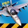 F18舰载机模拟起降2中文破解版v4.3.4 汉化版