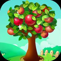未来果园手游卖果子赚钱版v1.0.3 最新版