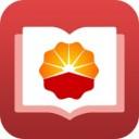 中油阅读app官方版v2.1.3