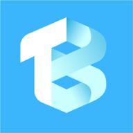 学拓帮app家长端v2.6.0 最新版