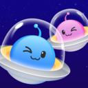 Hi星球app最新版v1.8.5 手机版