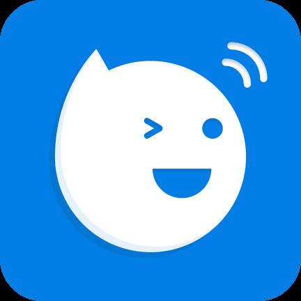 比信加密聊天app最新版v2.0.7 安卓版