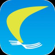 智慧郴职在线登录app安卓版v1.4.5 官方版