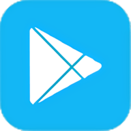 简易视频1.8.3破解版v1.8.3 手机版
