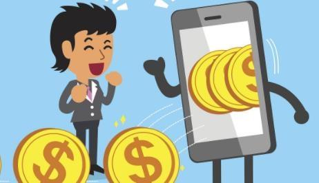 闲来转转兼职赚钱app最新版