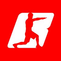 突破健身30天重新启动app手机版v2.0 免费版
