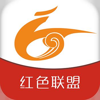 多彩鹿泉手机台v5.8.10 最新版