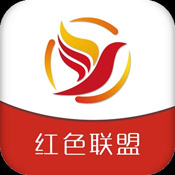 掌上武邑微投票最新版v5.8.10 安卓版