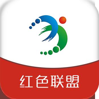 大义常宁app最新版本v5.9.15 安卓版