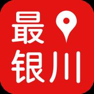 最银川app最新版v1.0.0 安卓版