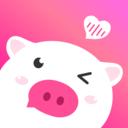 猪猪爱玩app安卓版v4.0.01 手机版