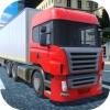 卡车运输模拟破解版多人联机版v1.0.0