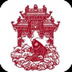 大美河津魅力古耿手机客户端v4.2.7 安卓版
